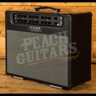 Mesa Boogie Triple Crown TC-50 1X12 Combo
