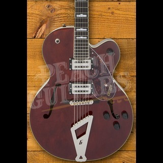 Gretsch Streamliner G2420 Hollowbody Walnut Stain