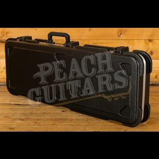 Charvel Guitar SKB Hard Case
