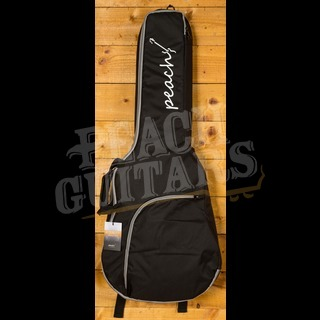 Peach Guitars Acoustic/Western Guitar Gig Bag