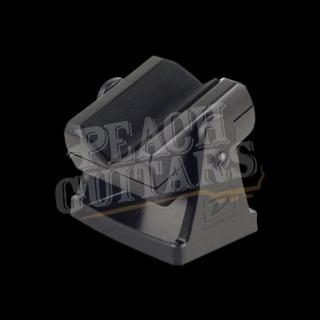 Dunlop Form 65 Neck Cradle