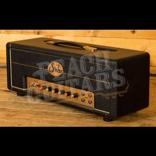 Suhr SL67 Handwired Guitar Amplifier Head