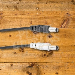 Voodoo Lab Cable