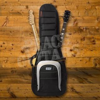 Mono M80 Dual Electric Case Black