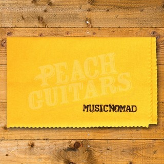 Music Nomad All Purpose Pollishing Cloth