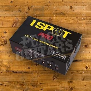 TrueTone 1 Spot Pro CS7 Power Supply