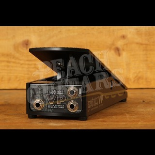Ernie Ball 40th Anniversary Volume Pedal