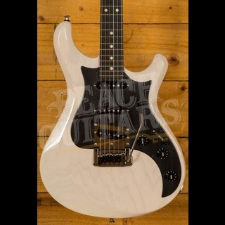 Knaggs Chesapeake Severn X Tier 3 Aged Ivory