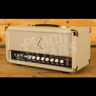 DR Z Maz 38 Senior MKII