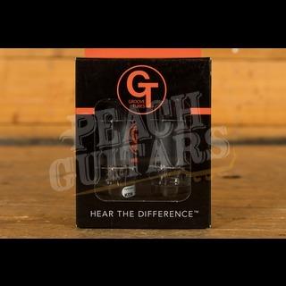 Groove Tubes TUBE GT-6L6-S MED DUET