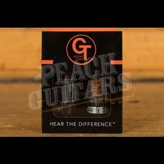 Groove Tubes TUBE GT-6V6-R MED DUET