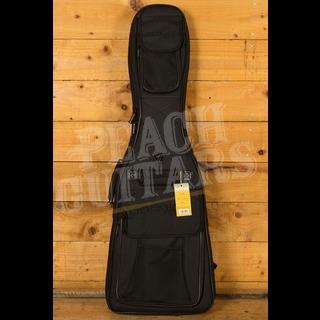 RockBag by Warwick Starline Electric Guitar Gig Bag