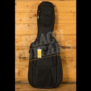 RockBag by Warwick Starline Classical Guitar Gig Bag