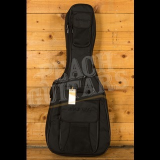 RockBag by Warwick Starline Acoustic Guitar Gig Bag