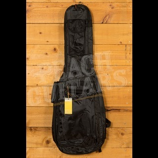 RockBag by Warwick Student Line Electric Guitar Gig Bag