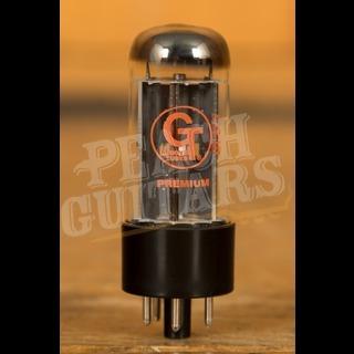Groove Tubes TUBE GT GT-5Y3 Rectifier