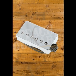 Raw Vintage RV-PAF pickups