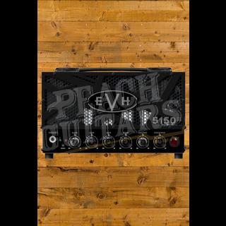 EVH EVH 5150III 15W LBX-S