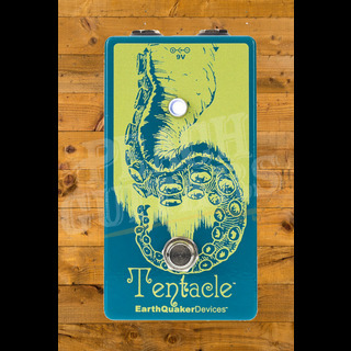 EarthQuaker Devices - Tentacle V2