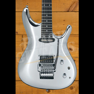 Ibanez JS1-CR Chrome Boy