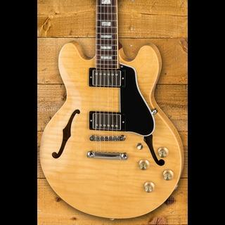Gibson ES-339 Figured - Dark Natural