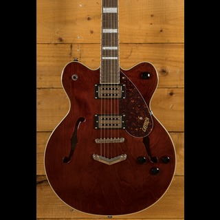 Gretsch Streamliner G2622 Walnut Stain