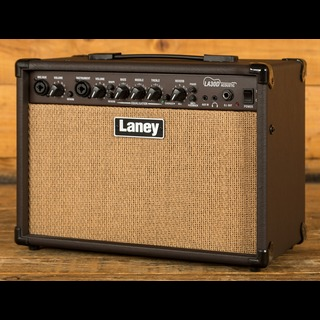 Laney LA30D Acoustic Combo