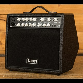Laney A1+ Acoustic Amp