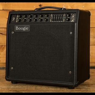 Mesa Boogie Mark V 35 1x12 Combo