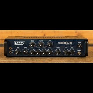 Laney Nexus-SL Studio Live Bass Head