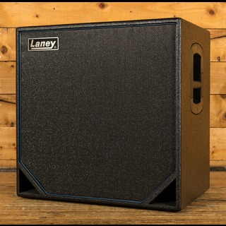 Laney Nexus N410 Bass Cab
