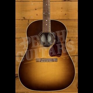 Gibson J-15 Walnut Burst