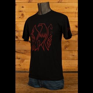 Gibson Firebird T (Black)