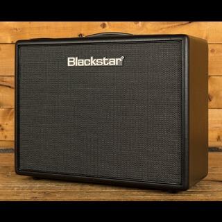 blackstar artist 15 used