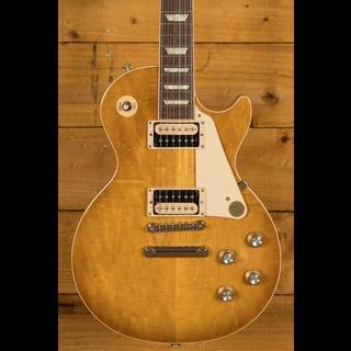 Gibson Les Paul Classic - Honeyburst