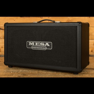 Mesa Boogie 2x12 Rectifier Compact Cab