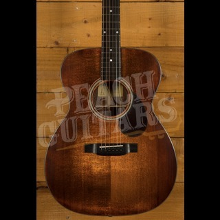 Eastman E1-OM Classic Finish