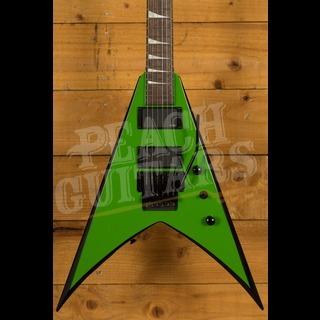 Jackson X SERIES KVXMG - Slime Green