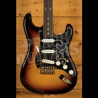 Fender Custom Shop Stevie Ray Vaughan Series Strat