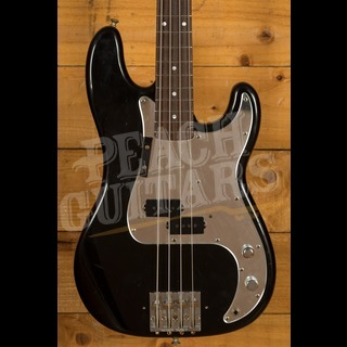 Fender Custom Shop Phil Lynott Tribute P Bass Masterbuilt by John Cruz