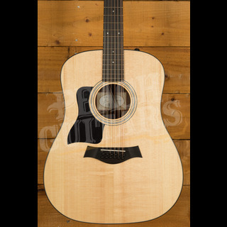 Taylor 150e 12 String Electro Acoustic Left Handed
