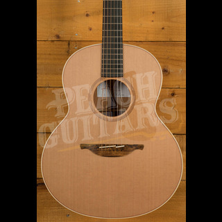 Lowden F-22 Original Series