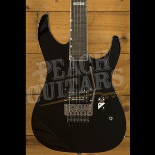 ESP LTD M-1 Custom 87 BLK
