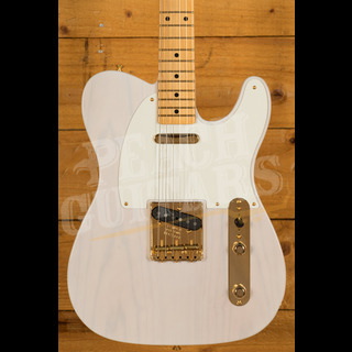 Fender Limited Edition American Original 50's Tele White Blonde