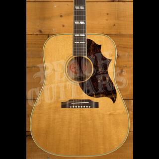 Gibson - Sheryl Crow Country Western Supreme