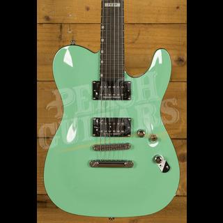ESP LTD ECLIPSE NT 87 Turquoise