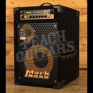 Markbass CMD 121H 1x12 300W Bass Combo
