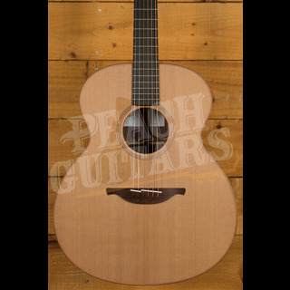 Lowden O-25 Left Handed