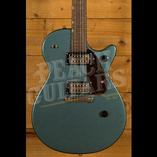 Gretsch G2210 Streamliner JR Jet Club Gunmetal