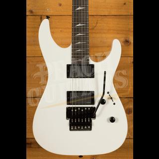 ESP LTD M-1000 E Snow White